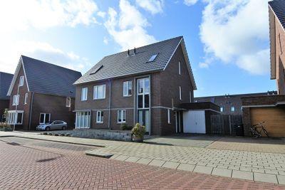 Tuindersweg 82, Maasdijk