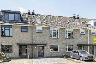 Klompestraat 4, Naaldwijk
