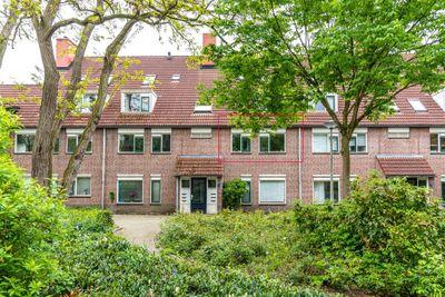Muntweg 189, Nijmegen