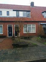 Professor Schotanusstraat 10, Franeker