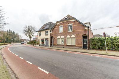 Ettensestraat 10-12, Terborg