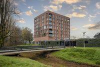 Veerpolderstraat 15-09, Arnhem