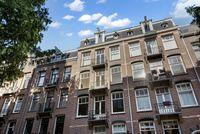 Tilanusstraat 55-3, Amsterdam