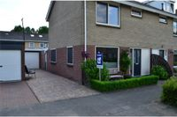 Irisstraat 30, Hoogeveen