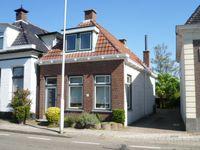 Fok 42, Heerenveen