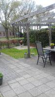 Roelof Koopsweg 1, Hollandscheveld