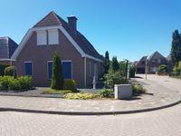G.J. Soppestraat 18, Coevorden