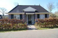 Apeldoornsestraat 58-703, Voorthuizen