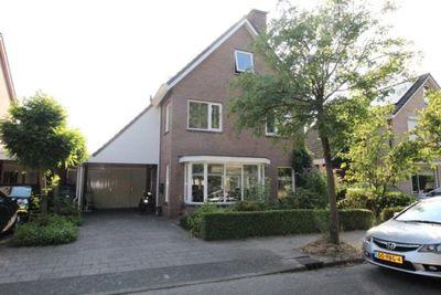 Brem, Oldenzaal