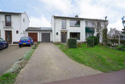 Valkenburgerweg 126E, Schin Op Geul