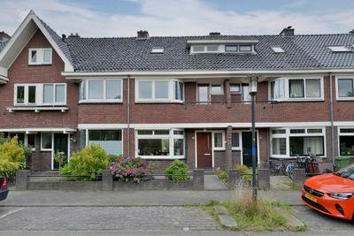 Emmastraat 20, Deventer