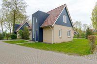 Gagelmaat 4-83, Westerbork