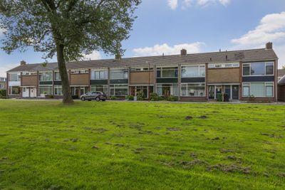 Karst de Jongweg 82, Heerenveen