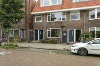 A.P. Fokkerstraat 49, Groningen