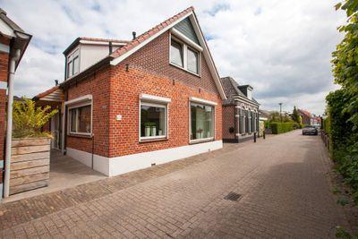 Tweede Beuzenes 13, Winterswijk
