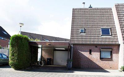 'T Eeland 5, Westervoort