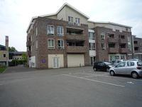 Dorpsplein 72, Groesbeek