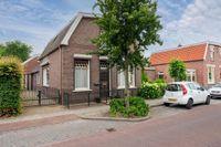 Wilhelminastraat 86, Nijverdal