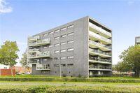 Salsastraat 159, Almere