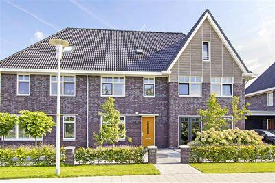 Laan van Zuidbroek 130, Apeldoorn