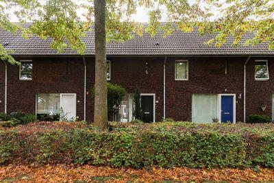Roodeschoolstraat 40, Tilburg