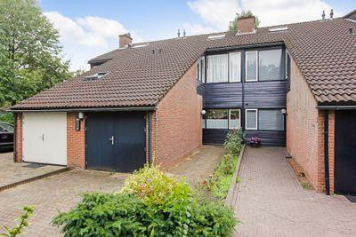 Weezenhof 3050, Nijmegen