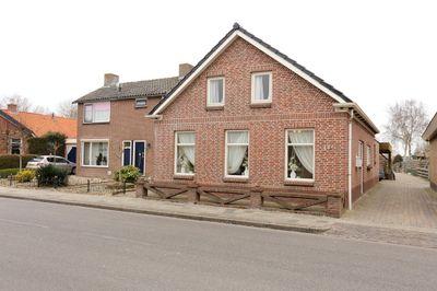 Hoofdstraat 173, Beerta