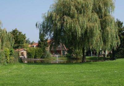 Scheepjesbrug 902, Meerkerk