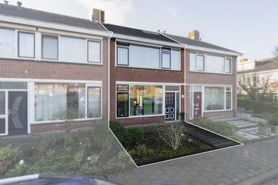 Roerstraat 20, Oost-souburg