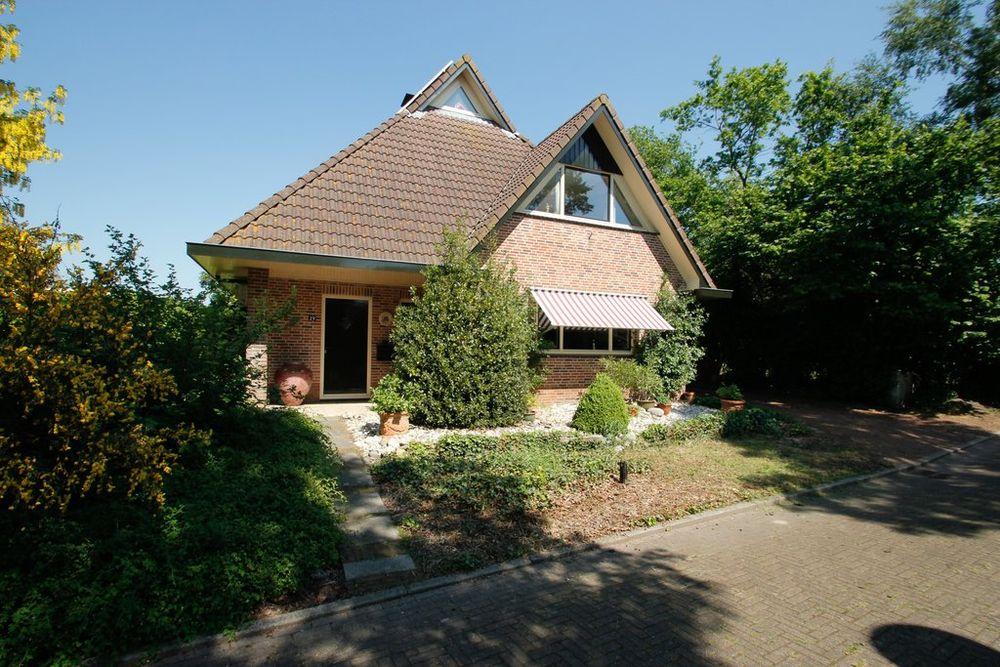 Egginkstraat 29, Wapse