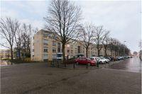 Margarethaland 231, Den Haag