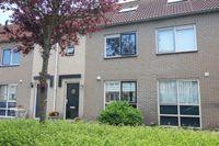 Swingstraat 51, Almere