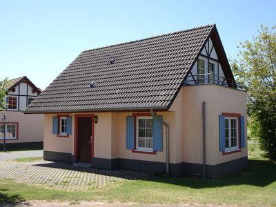 Am Kellerborn 1-610, Ediger-Eller