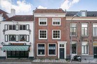 Oostkerkplein 9, Middelburg