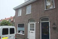 Valkenierstraat, Tilburg