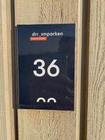 Pipeluurseweg 8-36/38, Olburgen
