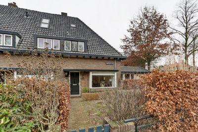 Grootstalselaan 82, Nijmegen