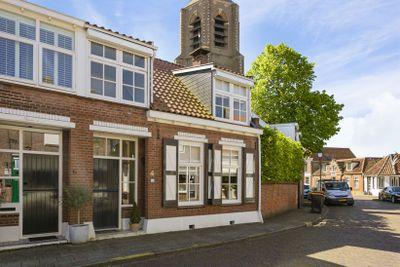Kerkring 4, Nieuwerkerk