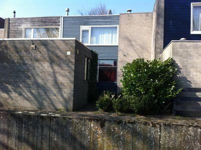 Heerkensveld  46, Eindhoven