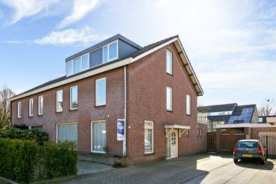 rietbeek, veldhoven