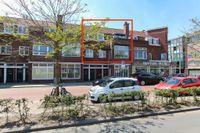 Haagweg 22, Rijswijk