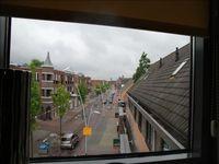 Burg. Van Houdtplein 20, Bladel