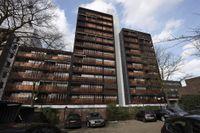 Burg. Hustinxstraat 236, Nijmegen