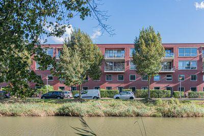 Soendastraat 25, Groningen