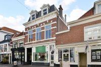 Keizerstraat 91, Den Haag