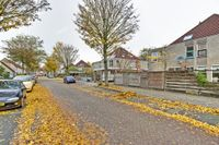 Pauwoog 56, Zeewolde