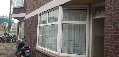 Jurriaan Kokstraat 6, 's-Gravenhage