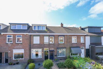 Bosscheweg 214, Tilburg