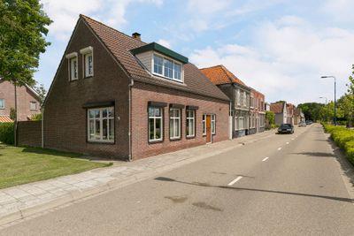 Stoofstraat 36, Poortvliet