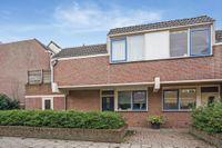 Braak 85, Veldhoven